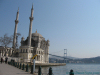 k1 İstanbul Manzaraları