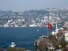 k17 İstanbul Manzaraları