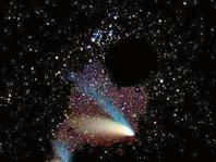 uzayli Açıklanamayan Olaylar